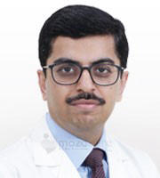 Dr. Abhideep Chaudhary Hepatologist, Surgical Gastroenterologist