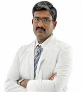 Dr Aditya Gupta Neurosurgeon