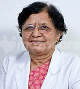 Dr. Madhu Srivastava Gynaecologist and Obstetrician