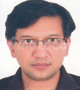 Dr. Nilesh Doctor Gastrointestinal Surgeon