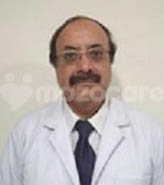 Dr. R. K.Khetrapal Orthopaedic - Spine Surgeon