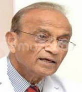 Dr. Rakesh Tandon Medical Gastroenterologist