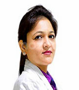 Dr. Shilpi Bhadani Aesthetics and Plastic Surgeon