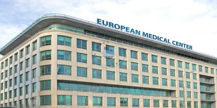 European Medical Center (EMC) Moscow Russian Federation