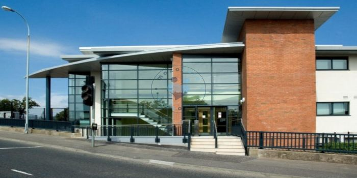 Kingsbridge Private Hospital Belfast United Kingdom