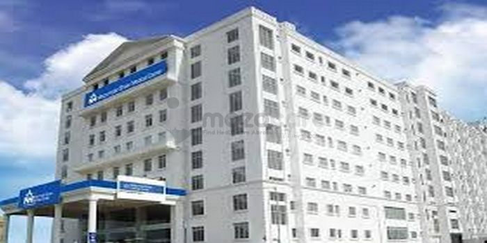 Narayana Health: Health City Bangalore Bangalore India