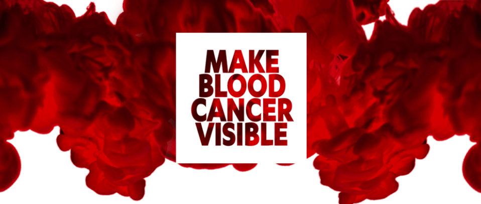 Blood Cancer Treatment Cost In India