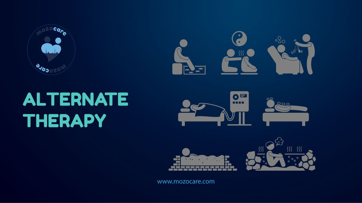 https://www.malternative-therapy-for-pain