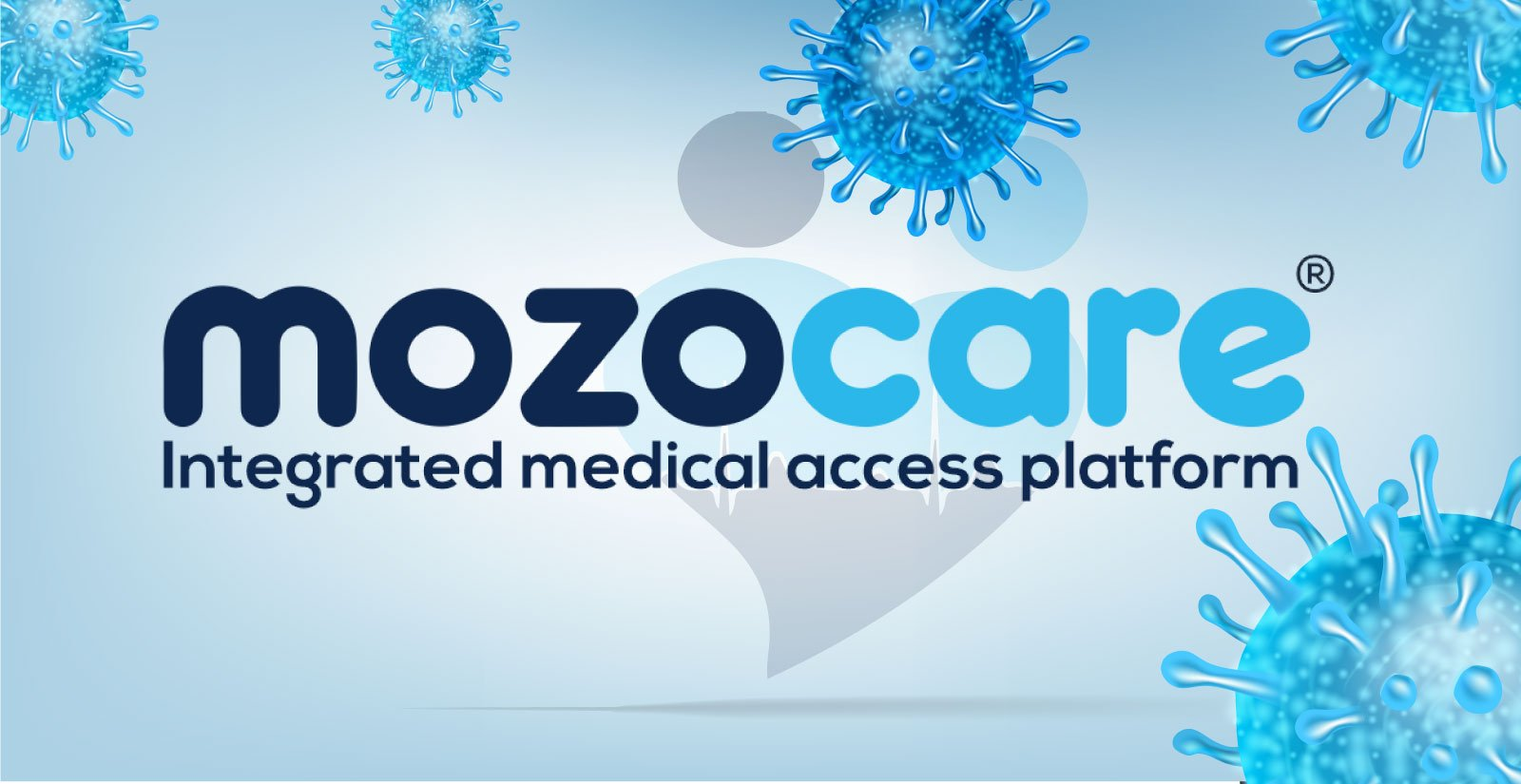 mozocare-insights